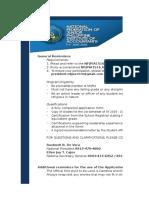 Nfjpia1516_nlc App Form
