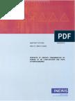 drs-15-149641-01420-rpt-forages-aspects-généraux-unique-1432719552 (1)