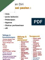 Revisi Anamnesis Kkd