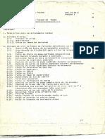 INSTRUÇAO DE FALHAS TMS 50.pdf