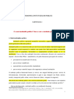 Inventarierea patrimoniului în instituțiile publice.doc