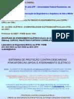 SPDA_ATERRAMENTO_1