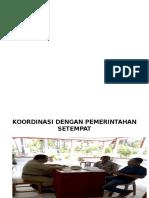 Presentation123333.pptx