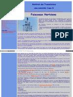 Materiels Trans Free Fr FH FH 1 Htm