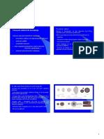 EIO2.pdf
