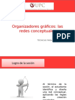 PPT - La Red Conceptual