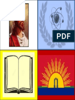 Bandera Jesus de Nazareth.pptx