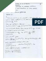 Análise Tempo Frequência - STFT (Tarefa 1.11)