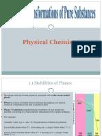 physicaltransformationsofpuresubstances-fadil-aldev.ppt