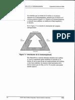 Tab 1. Funciones y descripcion.pdf
