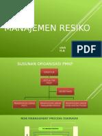 Presentasi Fmea Rsud Slamet (2)