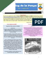 El Blog de La Penya.setembre 2015