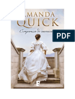Amanda Quick - Serie Damas de Lantern Street 03 - Compromiso de Conveniencia