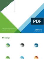 NSX Icons v1