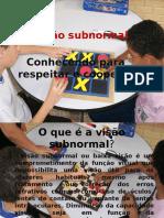 Visaosubnormal 091205171102 Phpapp01 (1)