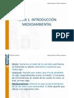 Tema 1.Introducción General, Historia e Hitos