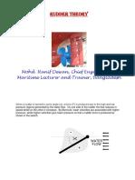 shipconstruction-ruddertheory-140911055029-phpapp01.pdf