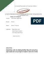 La Finanzas Publicas.docx