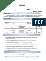 resume_2015083_1459250579