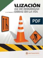 documentosealizacinymedidasdeseguridadparaobrasenlavacnsc203-150826213218-lva1-app6891.pdf