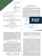 Tratare neutru pg-335-370.pdf