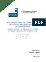 Enfermera y la ensiedad.pdf