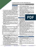 Final-GK-POWER-CAPSULE-FOR-UIIC-AO-SBI-CLERK-MAINS-2016.pdf
