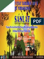 banner sanlat21.pdf