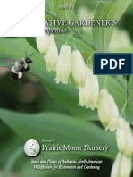 2016 Prairie Moon Native Gardeners Companion for Web