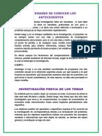 NECESIDADES DE CONOCER LOS ANTECEDENTES erika buenaño.docx