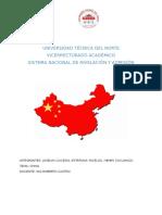 CHINA GRUPO 5.docx