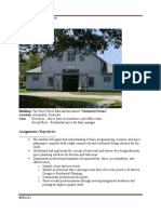 Thorntree Farms Profile