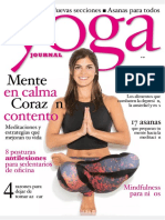 Yoga journal 16e110466dcb