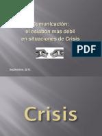 SEC Presentacion Abril 2016.pdf
