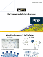 parker-electronics-update-160316.pdf