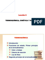 Lección 6.pdf