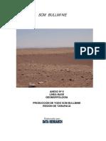 5d8_08_Anexo_8_Linea_de_base_geomorfologia.pdf