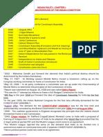 2.HISTORICALBACKGROUNDOFTHEINDIANCONSTITUTIONSHORTCUTINFORMATION (1)