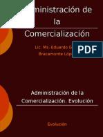 S01 Administración de La Comercialización_Evolución
