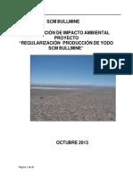 7a5_DIARegularizacionSCMBullmine.pdf