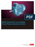 1 M2QA - IEC Standard