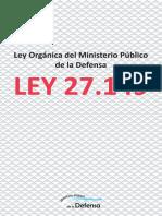 Ley+Organica.