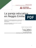 Noemi_Pérez_Rey_TFG.doc