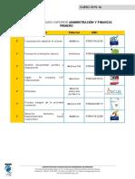 Dpto-administrativo-GS-15-16.pdf