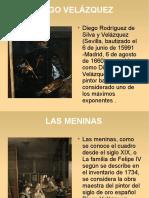Diego Velázquez Valentina.ppt
