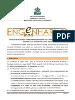 EditalBCT_2016.1