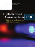 Diplomatic and Consular Immunity.pdf