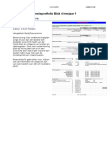 kennisportfolio blok 1 leerjaar 1