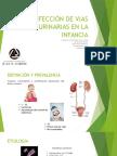INFECCIÓN DE VIAS URINARIAS fi.pptx