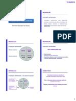 Semiologia_UFCSPA_2015.pdf